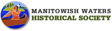 manitowish-waters-historical-society-logo-web