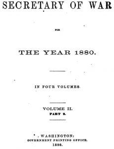 1880-Sec-of-War