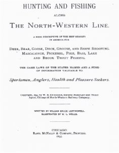 1895-hunting-and-fishing-RR-cover