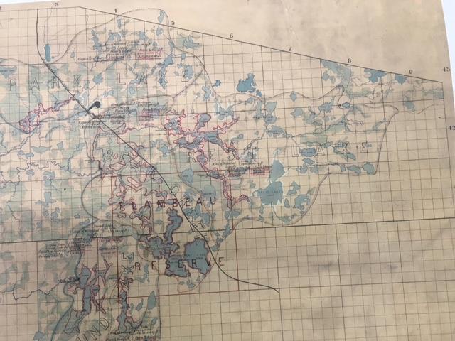 Allen-Large-MW-Hydrology-Med