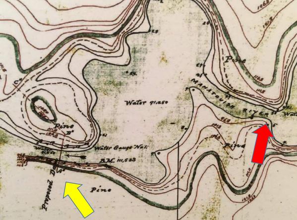 Rest-Lake Dam-sites-1878