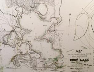 Rest-lake-Allen-1878