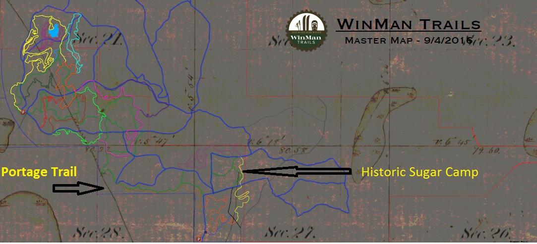 Winman-map-overlay-1862-survery