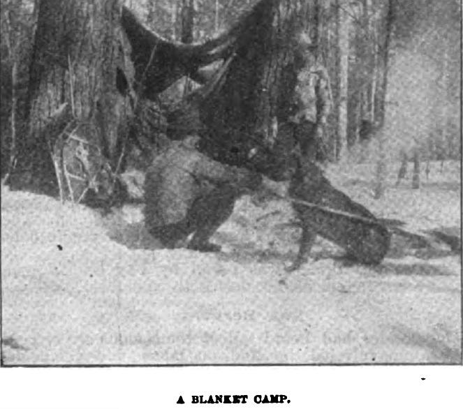 1895-forest&Stream-FayBuck-blanketcamp-com