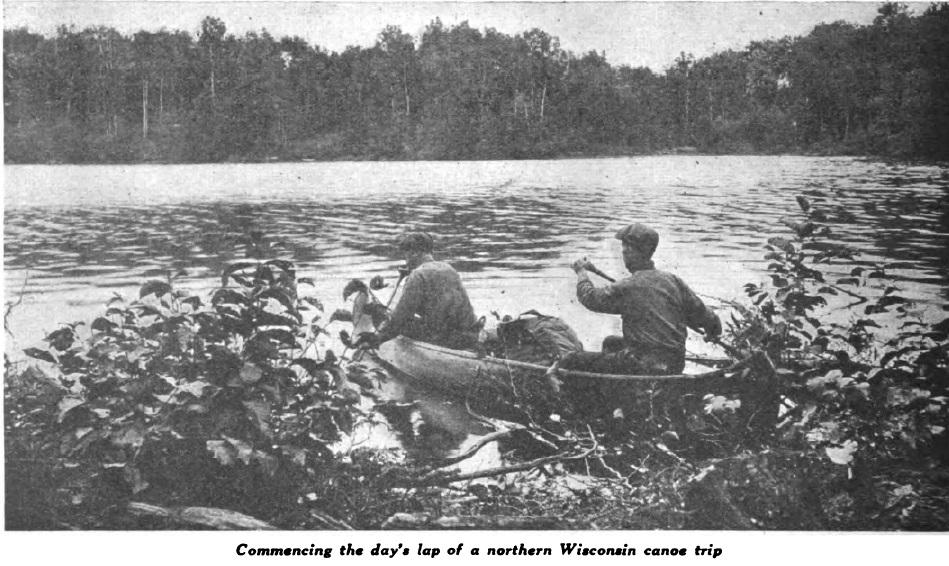 Island-loop-canoe