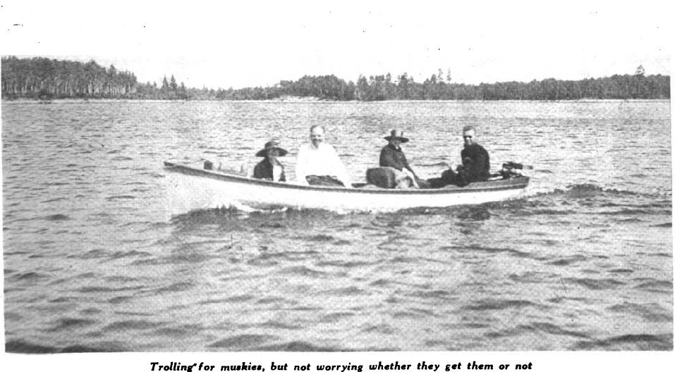 Island-picture-maniriver