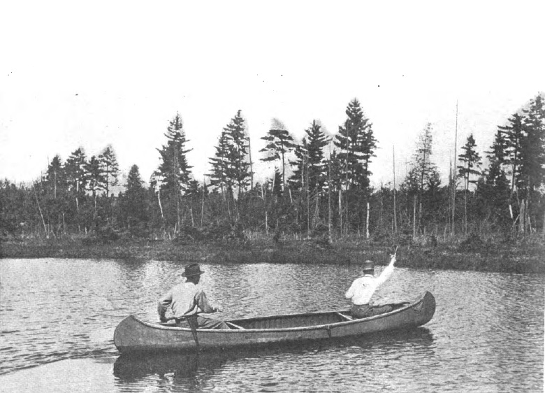outers-stone-clear-canoe-casting -article