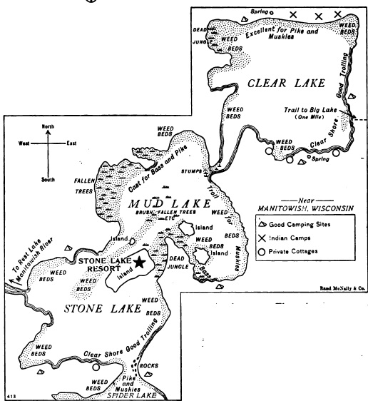 outers-stone-clear-map -article